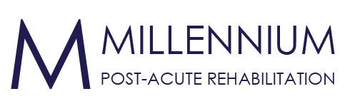 Millennium Post-Acute Rehabilitation